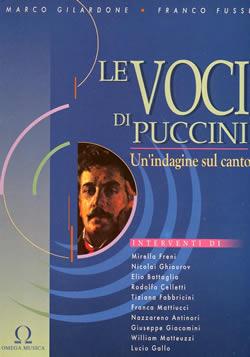 Le voci di Puccini